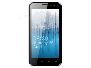 纽曼N2 战斗版3G手机WCDMA/GSM