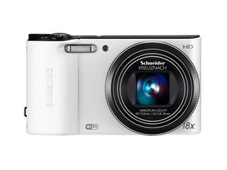 三星WB150F 数码相机