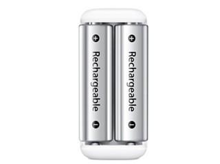 苹果电池充电器