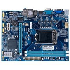 昂达H61V (Intel H61/LGA1155)主板