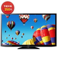 索尼KLV-55EX630 55英寸 全高清 LED液晶电视 黑色