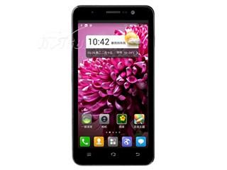 纽曼K1 3G手机