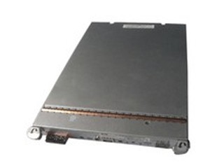 惠普StorageWorks P2000 G3(AP836A)