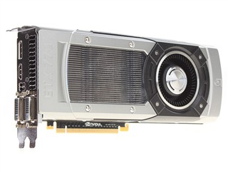 NVIDIA GTX770