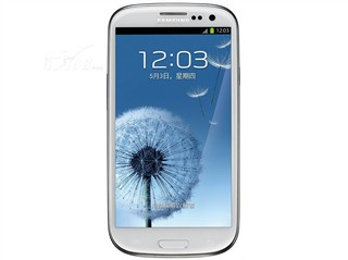 ����Galaxy S3