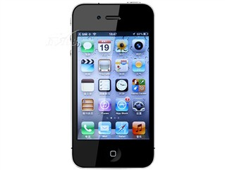 苹果iPhone4S 32G