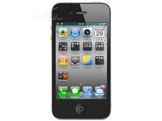 苹果iPhone4 32G