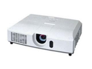 日立HCP-4200X