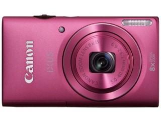 佳能IXUS140 数码相机