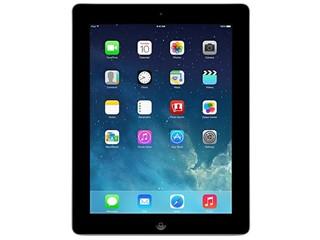 苹果iPad4 MD510CH/A