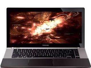 东芝U800W-T01S 14英寸超级本(i5-3317U/4G/500G+32G SSD/21:9宽屏/Win7/银色)