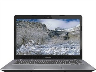 东芝U800-T02S 14英寸超极本(i3-3217U/4G/500G+32G SSD/1G独显/Win7/月光银)