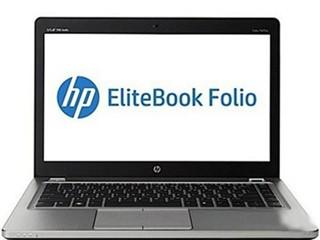惠普EliteBook Folio 9470m 14英寸超极本(i7-3667U/4G/500G+32G SSD/核显/Win8/灰色)