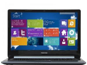 东芝U900-T09S 14英寸超极本(i5-3337U/4G/500G+32G SSD/2G独显/人脸识别/Win8/天籁黑)