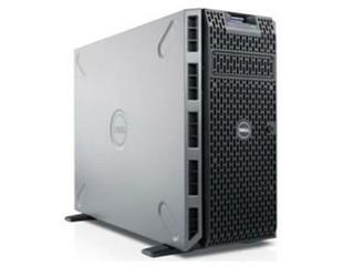 戴尔PowerEdge T420(Xeon E5-2403/4G*4/300G*3/8背板热插拔)