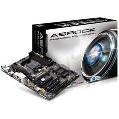 华擎FM2A88X 极限玩家 6+ ( AMD A88X / Socket  FM2+ )