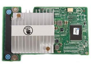 戴尔SAS H310 RAID控制器