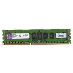 金士顿DDR3 1600 16G RECC服务器内存