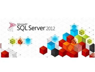微软Windows Server 2012英文标准版(简包)