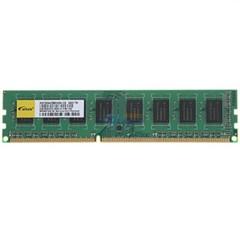 南亚易胜DDR3 1333 2G 台式机内存