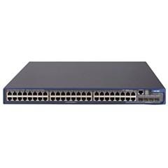 H3C LS-5500-24P-SI
