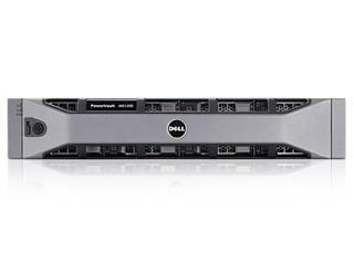 戴尔PowerVault MD1200(1TB/SAS/7.2K*10/单控)