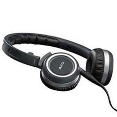 爱科技AKG K450 头戴式(黑色)
