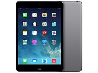 苹果iPad mini2