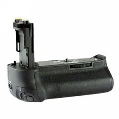 佳能BG-E11 电池盒兼手柄