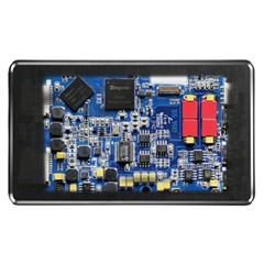 飞傲X5 便携无损音乐播放器hifi音质