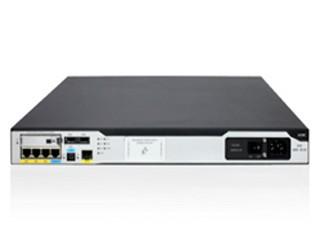H3C RT-MSR3620