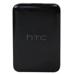 HTC Media Link HD无线高清适配器 黑色