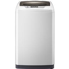 小天鹅(Little Swan)TB63-V1068 6.3公斤波轮全自动洗衣机(银色)
