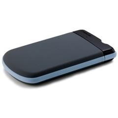 Freecom Tough Drive 黑金刚 2.5寸 1TB USB3.0 移动硬盘 超级抗震德国科技三年质保