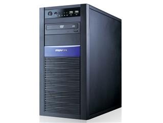 浪潮英信NP3020M3(E3-1230v3/4GB/500GB)