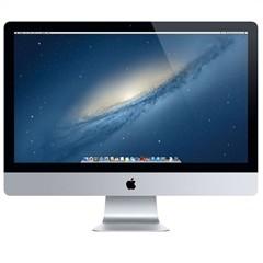 苹果iMac 14新款(双核I5/8G/500G/HD5000核显)