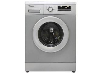 小天鹅TG70-1226E(S) 7公斤全自动滚筒洗衣机(银色)
