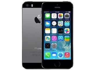苹果iPhone5s A1528