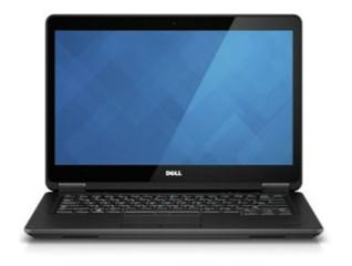 戴尔E7440 14英寸超极本(I7-4600U/8G/256G SSD/摄蓝背)