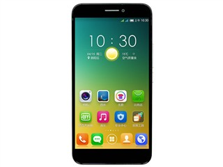 100+ V6爱奇艺视频手机 32G移动3G手机
