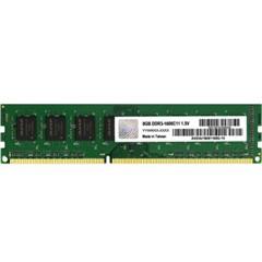 宇帷VALUE系列 DDR3 1600 8GB 台式机内存(AVD3U16001108G-1V)
