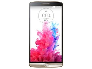 LG G3 国际版4G手机