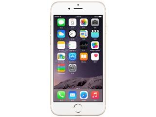 苹果iPhone6 A1586