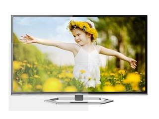 康佳LED48M1370AF 48英寸网络LED液晶电视