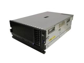 IBM System x3850 X6(3837I01)
