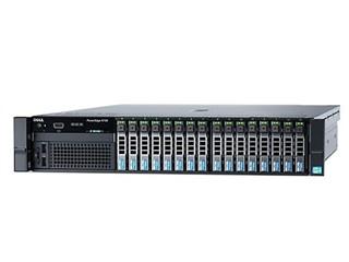 戴尔PowerEdge R730(Xeon E5-2603 V3/8GB/300GB)