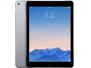 苹果iPad Air2