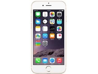 苹果iPhone6 A1549