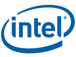 Intel酷睿i3 5010U