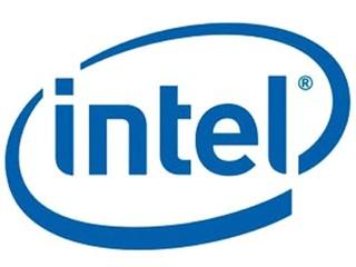 Intel酷睿i3 5005U